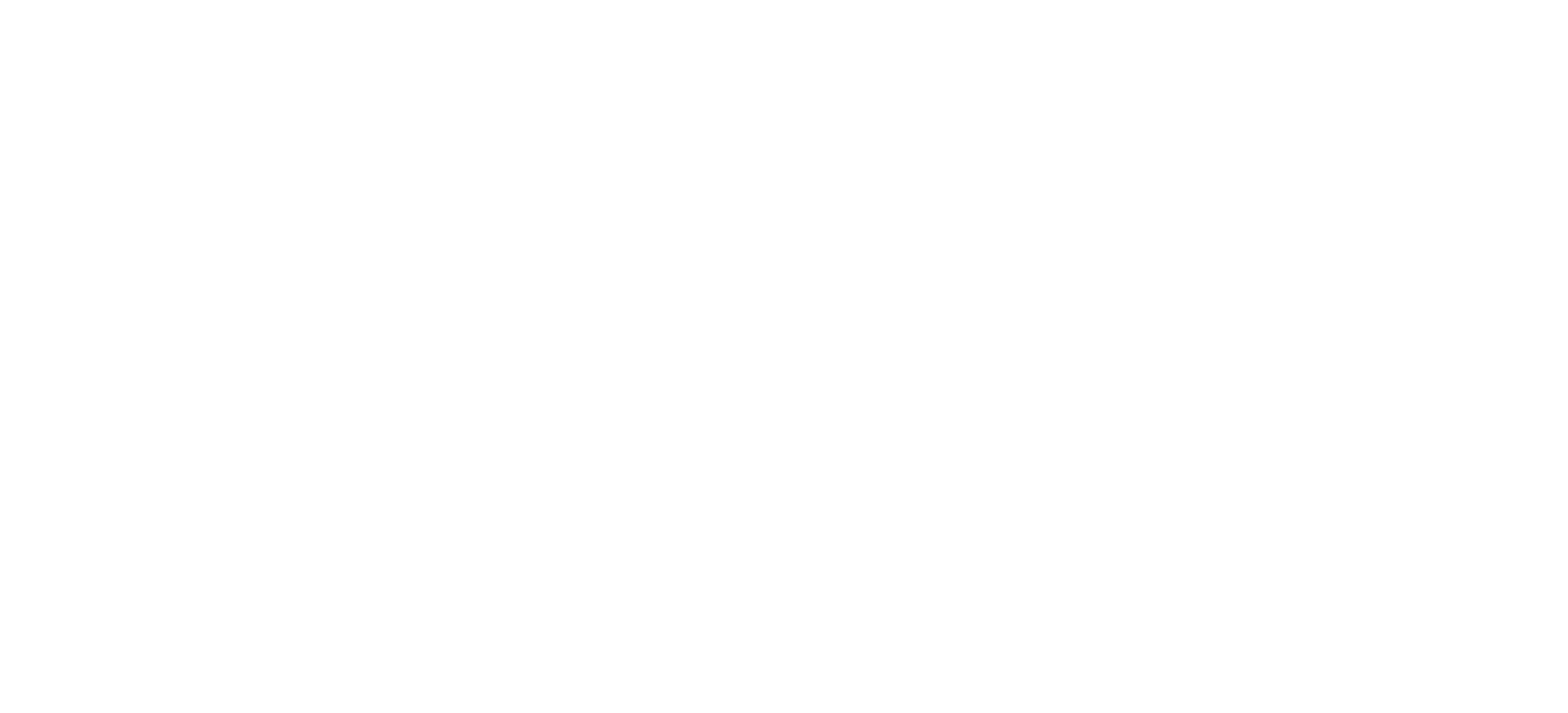 Under The Influence Of...